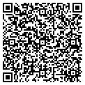 QR code with Elizabeth Baptist Church contacts
