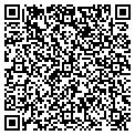QR code with Battered Womens Shelter/Snctry contacts