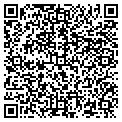 QR code with Pens and Portraits contacts