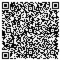 QR code with On Digital Equipment Corp contacts
