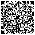 QR code with Premiere Uniforms contacts