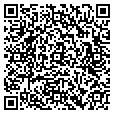 QR code with Gurdon City Hall contacts