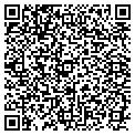 QR code with Nephrology Associates contacts