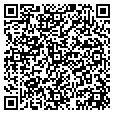 QR code with Parkdale City Hall contacts