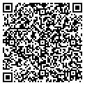 QR code with Lasters Furniture Company contacts