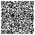 QR code with Morgan Full Gospel Church contacts