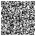 QR code with Hermans Ribhouse contacts
