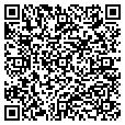 QR code with Lolas Cleaning contacts