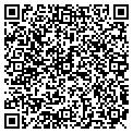 QR code with Master Made Septic Tank contacts
