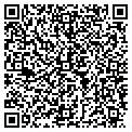 QR code with Daniels Horse Center contacts