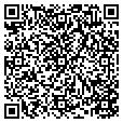 QR code with Buzzs Auto Sales contacts