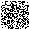 QR code with Pulaski County Assessor contacts