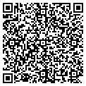 QR code with Clear Spring School contacts