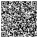 QR code with Discount Auto Repair contacts