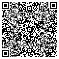 QR code with All Service Enterprise contacts