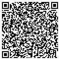 QR code with Poinsett Rice & Grain Shop contacts