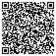 QR code with Bloom contacts