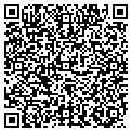 QR code with Ozark Outdoor Supply contacts