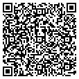 QR code with Oliver Davis contacts