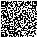QR code with Donna B's Enterprises contacts