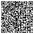 QR code with William Pearrow contacts