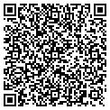 QR code with Karlin Kar-Lot contacts