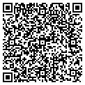 QR code with Topdot Mortgage contacts