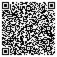QR code with Charlie's Auto contacts
