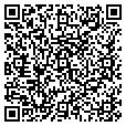 QR code with James Martin CPA contacts