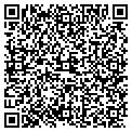 QR code with Bill G Ramey CPA Ltd contacts