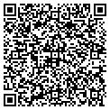 QR code with Marx Sims Store Enterprises contacts