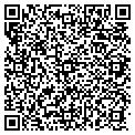 QR code with Allison Smith & Assoc contacts