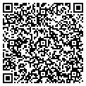 QR code with Cal Ark Trucking contacts