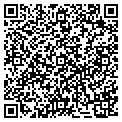 QR code with Taylor Law Firm contacts