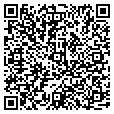 QR code with Powell Farms contacts