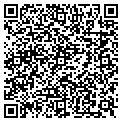QR code with Crone Electric contacts