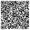 QR code with Christian Weiner Church contacts