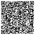 QR code with Minshall & Minshall Creative contacts