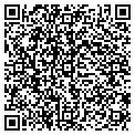 QR code with Good Deals Consignment contacts
