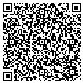 QR code with Townsend Park Elementary Schl contacts