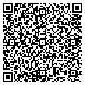 QR code with Bar Harbor Restaurant contacts