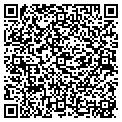 QR code with Kwigillingok IRA Council contacts