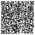 QR code with Ernst & Young LLP contacts