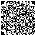 QR code with Competitive Insulation contacts