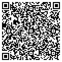 QR code with Southeastern Freight Lines contacts