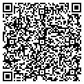QR code with Chutach Financial Service contacts