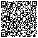 QR code with Ouachita Tax & Accounting contacts