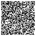 QR code with Don Gilchrist MD contacts