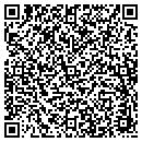 QR code with Western Park Mobile Home Cmnty contacts