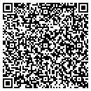 QR code with Photo Finishers The contacts